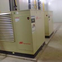 仙桃空压机管道,工业设备安装找什么公司?