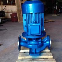 长风机械厂家生产销售现货供应磁力管道离心泵厂家 离心泵生产 离心泵大全 什么型号的都有 来电咨询批发
