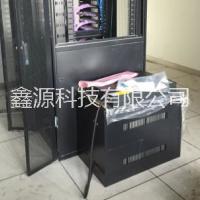 06k00AL1102C00模块设计UPS电源艾默生6KVAITA新款价格