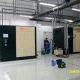 黄石空压机管道安装,机械设备安装找什么公司