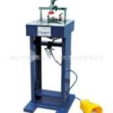 立式气动钉角机木工机械 相框钉 立式气动钉角机木工机械相框钉角机
