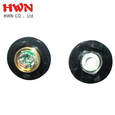 功率型工业级镭射激光灯 厂家批发供应 激光灯价格 生产销售 质优价廉