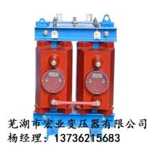 专业生产DC-5/10铁路单相变压器厂家价格批发