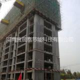 免拆复合保温模板厂家 A级保温结构一体化模板