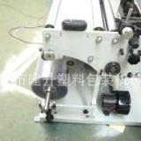 薄膜铝箔纸张不干胶分切机 厂家直销高速拉纸机(印后加工设备)