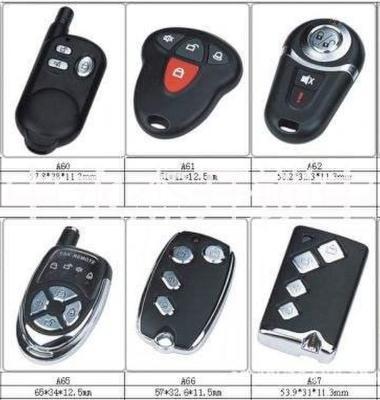 榆中汽车锁维修开修电话图片/榆中汽车锁维修开修电话样板图 (2)