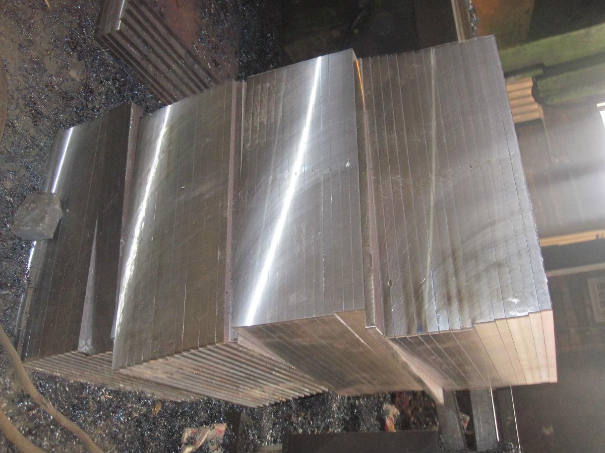 长期供应 1060铝板 标牌铝板 1050铝板,铝合金板材 铝卷 铝带