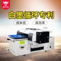 LOGO打印机图片