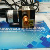 山东威海方科替代进口拉线编码器FKL10适用于多种机械场合