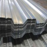 贵州楼面钢承板 贵阳楼面钢承板 楼面钢承板厂家 楼面钢承板供应商 贵州楼面钢承板