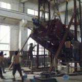 深圳·重型設備下地下室  重型設備下地下室公司 重型設備下地下室價格 惠州重型設備下地下室