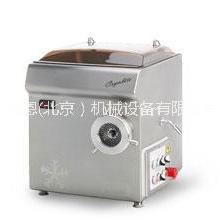 供应制冷绞肉机 进口绞肉机 绞肉机批发 绞肉机价格 希恩绞肉机