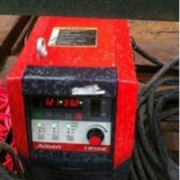 麦格米特气保焊机资料CM500C价格