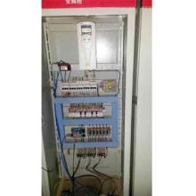 大量电气控制柜批发生产 制造厂家