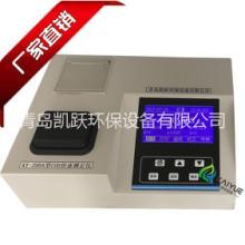 污水水COD化学需氧量快速测定仪 KY-200型COD水质分析仪