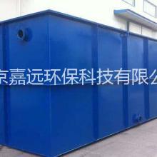 农村生活污水处理设备批发