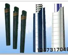 振凯机床附件制造 质量保障 螺旋钢带保护套批发