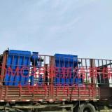 浙江湖州 化肥厂布袋除尘器厂家直销现货供应
