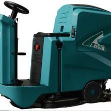 供应青岛特沃斯T90驾驶式洗地机厂家直销 T90驾驶式洗地机厂家 T90驾驶式洗地机价格