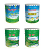 贵州涂料供应商 贵州乳胶漆供应商 贵州装饰材料供应商