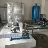 供应变频供水设备制造 厂家直销