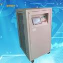 400V/10A直流电源图片