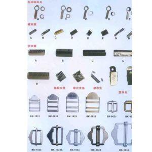 电子五金杂件厂家直销 东莞电子五金杂件 电子五金杂件供应商  电子五金杂件
