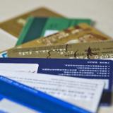 PVC卡  PVC卡价格  福州供应 PVC卡制作