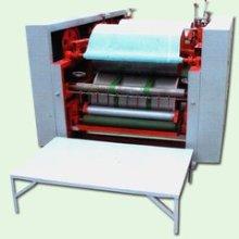 三色凸版印刷机 厂家供应/订制编织袋印刷机