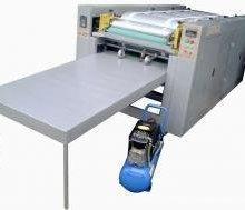全自动编织袋印刷机 水泥袋印刷机、面粉袋、米袋印刷机批发