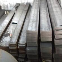 贵阳厂家直销 止水钢板 建筑工程防水 止水钢板 大量批发批发