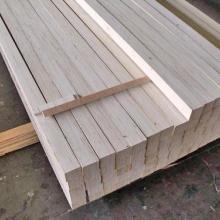 出售箱子木方 广州木方批发 广州卡板出售 卡板批发价格图片