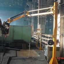JDB300230 3节臂焊机空间臂 3节臂焊机空间臂