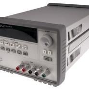 可程控DC电源图片