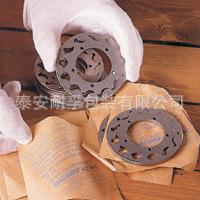 专业山东防锈纸生产 各类防锈纸专业厂家