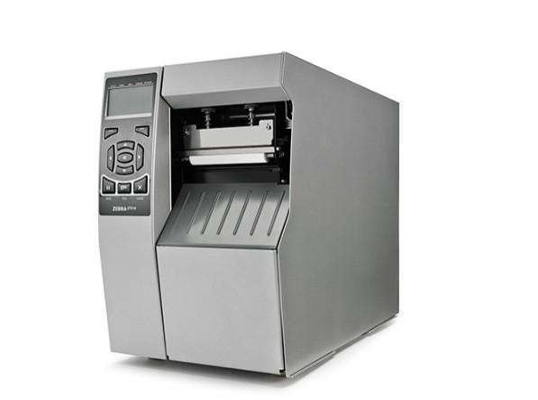 ZT510 工业打印机 斑马条码打印机300dpi 打印机203 dpi斑马打印机价格