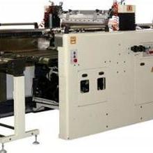 滚筒式网版印刷机 多功能滚筒式网版印刷机