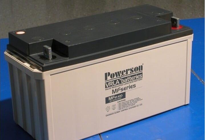 复华蓄电池  北京总代理 12V 2V型号齐全现货销售