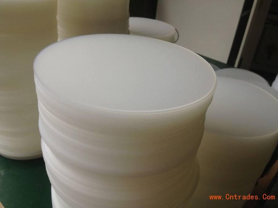 PCTFE板·PCTFE棒··聚三氟氯乙烯·PCTFE管···