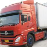厦门到襄阳货运物流运输 安全陆运公司 厦门到襄阳货运物流运输配送管理