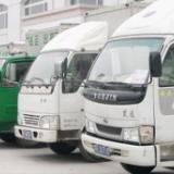 厦门到长沙货运物流运输 安全陆运公司 厦门到长沙货运物流运输配送管理
