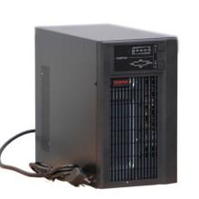 山特UPS电源 山特C1K(S)-C3K(S)城堡系列 山特ups电源批发