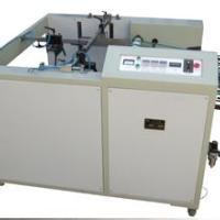 丝网印刷设备配套收纸机