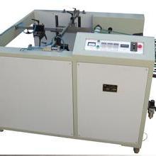 丝网印刷设备配套收纸机 生产全自动收纸机 印刷用收纸机 丝网印刷收纸机 印刷厂用图片