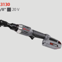 英格索兰3/8寸 170  1/2寸 1770 气动棘轮扳手 1/2气动棘轮扳手