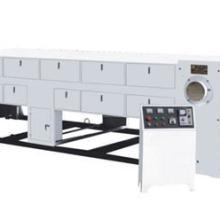 高精度纸面压光机 专业生产高性价比优质上光压光机批发
