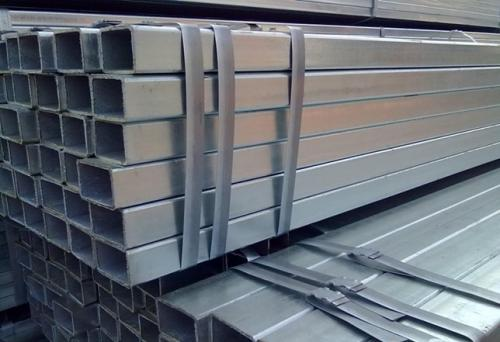 遵义热镀锌方矩管、遵义方矩管,遵义幕墙钢材销售批发代理