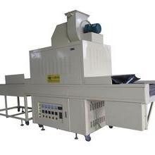 自动紫外线光固机接四开胶印机 四开单色紫外线光固机接四开胶印机价格