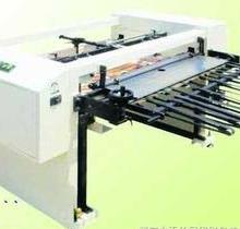 自动收纸机 全自动丝网印刷机配全自动收纸机批发