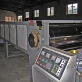 高效能纸面压光机  专业生产高性价比优质上光压光机